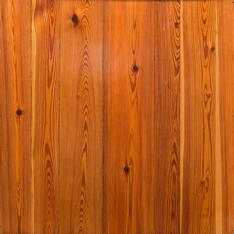 Longleaf Lumber   #2 Flatsawn Reclaimed Heart Pine Flooring