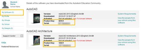 Download Serial Crack Keygen Architecte 3d 2010 Xasure
