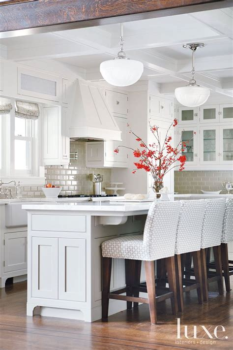 is my kitchen big enough for an island 1000 ideas about rustic bar stools on rustic 9858