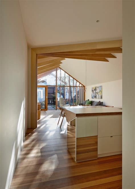 la cuisine debernard cuisine bon coin meuble cuisine fonctionnalies artisan style bon coin meuble cuisine idees de