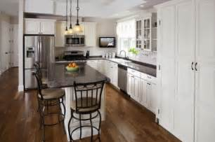 l shaped kitchen remodel ideas 19 l shaped kitchen design ideas