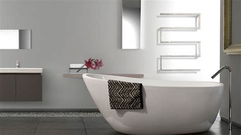 Modern Bathroom Accessories Australia by Bathroom Tiles Renovations Harvey Norman Australia