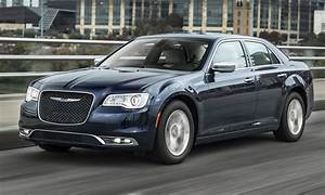2015 Chrysler 300 - Review - CarGurus