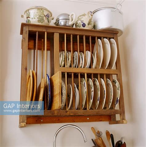metal wall plate rack image  loading wrought iron french wall plate holder rack display sc