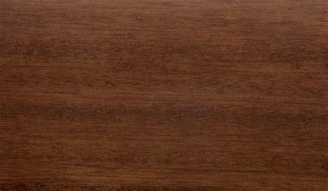 Solid Wood With Medium