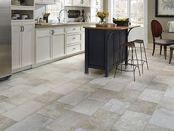 kitchen sheet vinyl flooring mannington luxury vinyl sheet flooring review american 5597