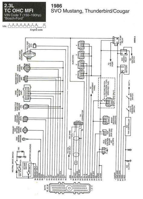 Micro Hdmi Cable Wiring Diagram Database
