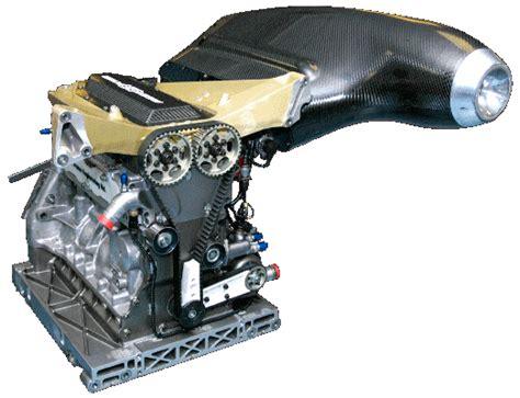 formula 3 engine formula 3 mugen