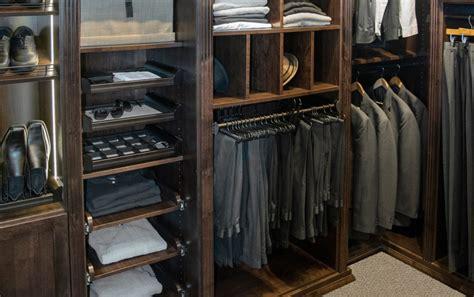 connecticut master closets premium custom storage
