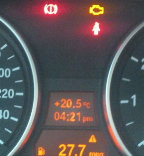 2006 bmw 325i warning lights 2006 bmw 325i warning light symbols images symbol and
