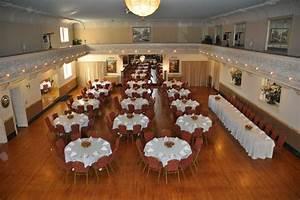 Genesis Banquet Center  U2014 Saint Louis  Mo  63125  U2014 Photos