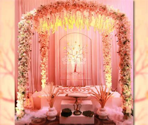 bureau change theme weddings weddings