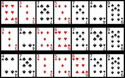 We did not find results for: Printable Playing Card Template Inspirational File sorting Playing Cards Using Stable sortg in ...