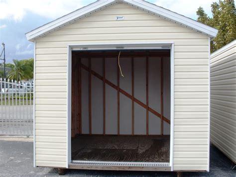 6 ft wide overhead garage door ideal 6 foot garage door for shed iimajackrussell garages