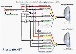 Bmw Tail Light Wiring Harness  U2013 Car Wiring Diagram