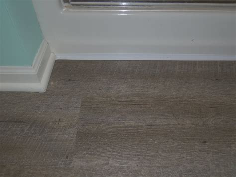vinyl plank flooring locking allure locking vinyl flooring reviews agsaustin org