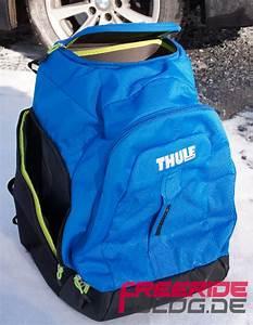 Thule Blockhaus Erfahrungen : unsere erfahrungen mit dem thule roundtrip boot backpack ~ Markanthonyermac.com Haus und Dekorationen