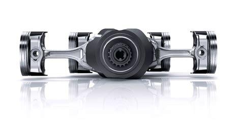 Subaru Marks Years The Boxer Engine