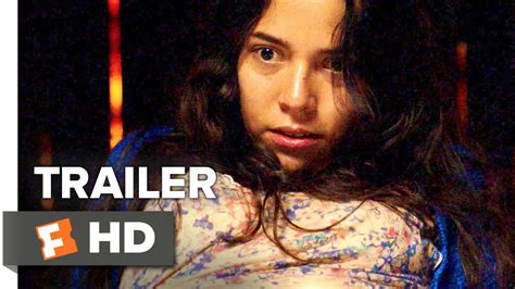The Untamed Trailer #1 (2017)  Movieclips Indie Youtube