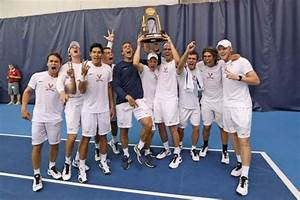 ITA Collegiate Tennis Men´s Team Rankings - May 25 2016 ...