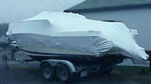 Boat Shrink Wrap Spokane shrink wrap storage contemporary fiberglass