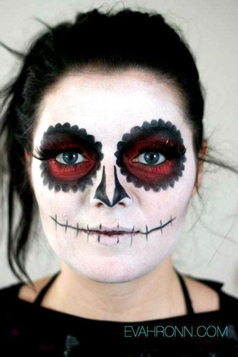 Makeup and beauty. Все о косметике и макияже на английском языке ‹ Материалы ‹