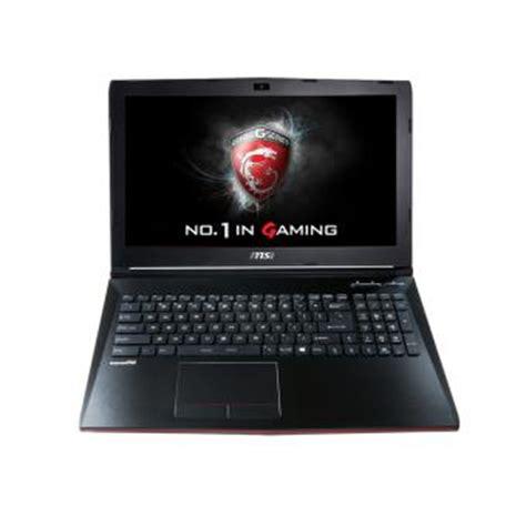 msi gp62 2qd 066fr 15 i7 5700hq 8 500 2 fnac be laptop