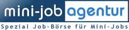 Mini Job Hamburg : dresden kostenlose minijob anzeigen 450 euro jobs minijobagentur ~ Watch28wear.com Haus und Dekorationen