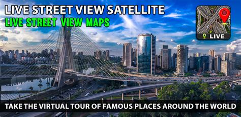 street view satellite  street view maps amazon