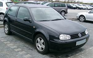Vw Golf Iv  U2013 Wikipedia