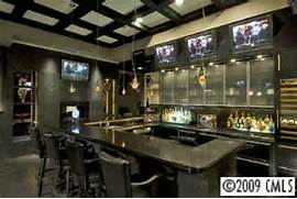 6 Sports Bar Interior Design Dining Room Design Layout On Upscale Sports Bar Interior Design