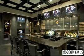 6 Sports Bar Interior Design Dining Room Design Layout On Upscale Sports Bar Interior Design