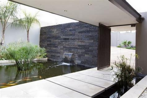 water garden  koi pond designs   backyard  patio