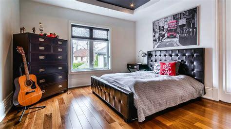 teenage bedroom decor ideas   creative design