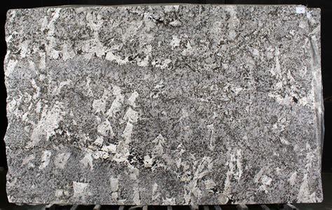 Stone Design - Granite - Ganache