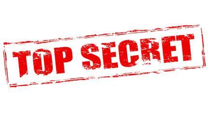 "Search Photos ""top Secret"""