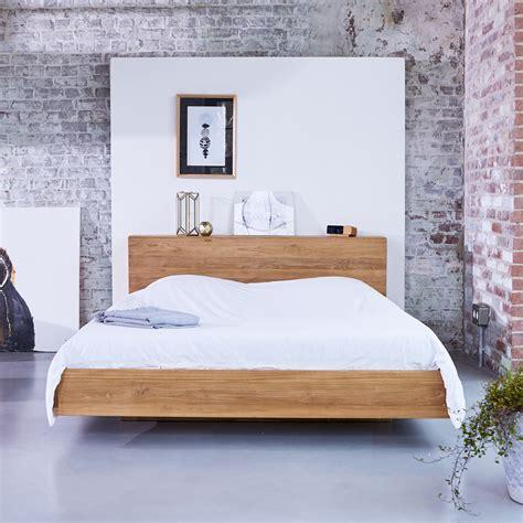 best sol de chambre en teck contemporary amazing house