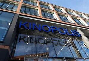 Kinopolis Koblenz öffnungszeiten : standorte kinopolis rhein neckar ~ Yasmunasinghe.com Haus und Dekorationen