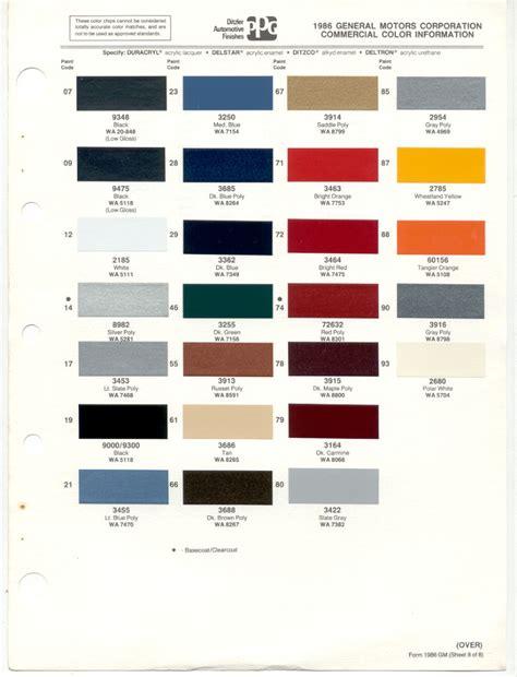28 gm color chips color chips sportprojections