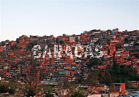 Erasmus Blog Caracas, Venezuela