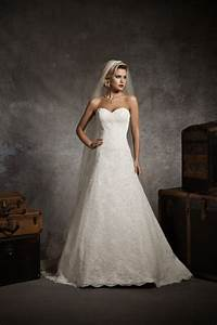 wedding dress styles for petite brides 2014 2015 fashion With wedding dresses for tiny brides