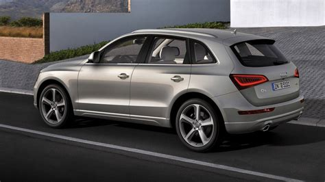 audi q3 fantastic fantastic q5 audi 71 alongs car choices with q5 audi car