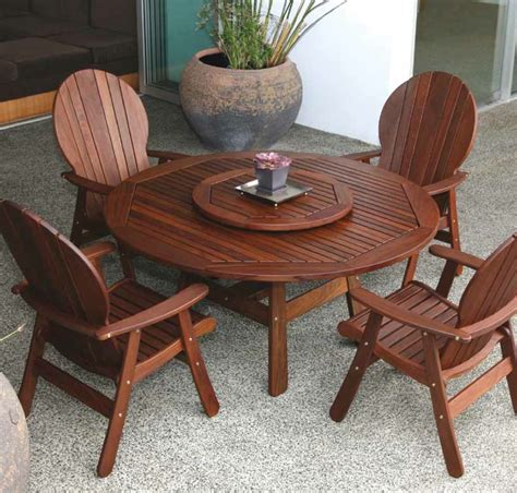 ipe wood furniture by leisure on 27 pins