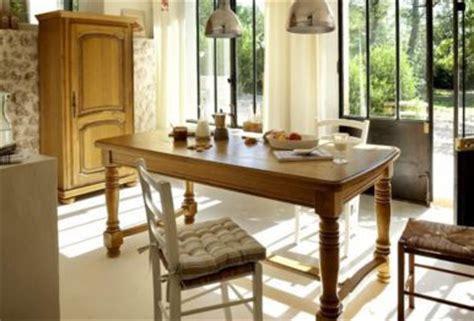 table de cuisine chez but table de chez but photo 5 10 une superbe table de