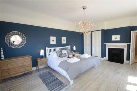 stiffkey blue master bedroom bedroom   bedroom