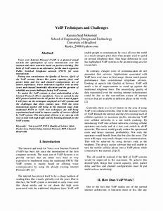 Essays On Engineering Easy A Essay Mythical Manmonth Essays On  Essays On Electrical Engineering Writing For Life Paragraphs And Essays