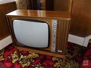 Thorn Electrical  U2013 Radios