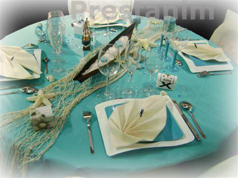 mariage chetre ile de decoration mariage iles