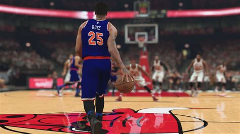 nba  players   banned  myteam