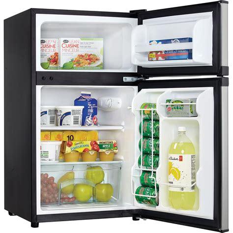 revealed    mini fridge  buy